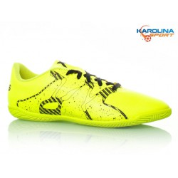 Halówki ADIDAS X 15.4 IN junior (B32938)