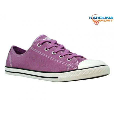 BUTY TRAMPKI CONVERSE ALL STAR (530199)