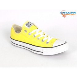 BUTY TRAMPKI CONVERSE ALL STAR (147134C)