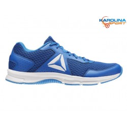 BUTY REEBOK DO BIEGANIA (BD5779) EXPRESS RUNNER