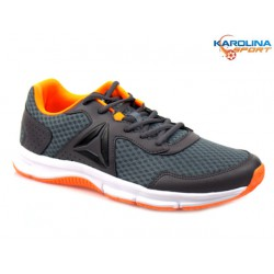 BUTY REEBOK DO BIEGANIA (BD5778) EXPRESS RUNNER