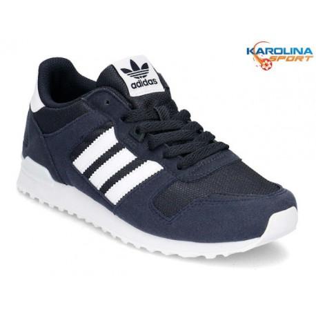 adidas buty męskie zx 700