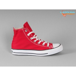 BUTY TRAMPKI CONVERSE ALL STAR (M9621)