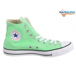 BUTY TRAMPKI CONVERSE ALL STAR (142367F)