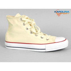 BUTY TRAMPKI CONVERSE ALL STAR (M9162)