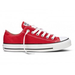 BUTY TRAMPKI CONVERSE ALL STAR (M9696)