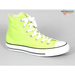 BUTY TRAMPKI CONVERSE ALL STAR (142370F)