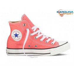 BUTY TRAMPKI CONVERSE ALL STAR (142365F)