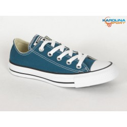 BUTY TRAMPKI CONVERSE ALL STAR (153867C)