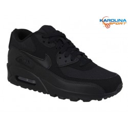 BUTY NIKE AIR MAX ESSENTIAL (537384-090)