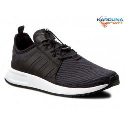 Buty Adidas Obuwie Adidas oryginalne buty sportowe