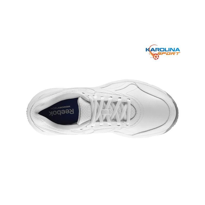 BUTY damskie REEBOK WORK n CUSHION 2.0 (V70618) - Karolina Sport 71bb11529