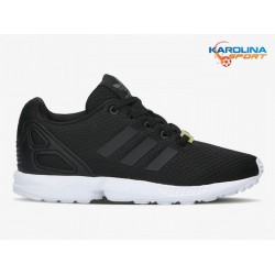 BUTY ADIDAS ZX FLUX kids junior (S76295)