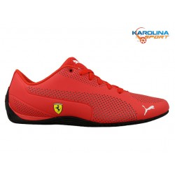 Buty PUMA SF DRIFT CAT 5 FERRARI (305921-01)