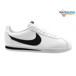BUTY NIKE CLASSIC CORTEZ LEATHER (749571-100)