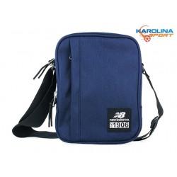 SASZETKA NEW BALANCE mała torba (500148-400)