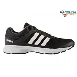 BUTY ADIDAS VS CITY CLOUDFOAM (BB9687)