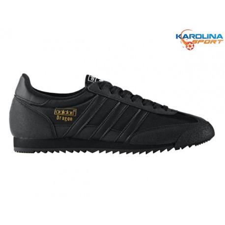 1a38bf30f342c5 fajne buty męskie adidas zniżka