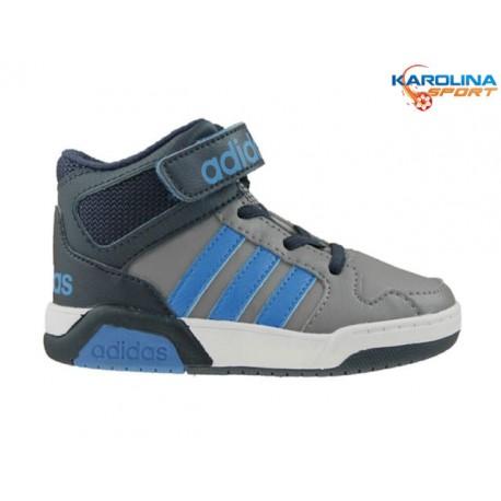 adidas dzieciece buty