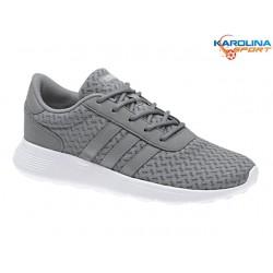 Sportowe Buty Damskie Adidas Zx 750 BY9274 Ceny i opinie