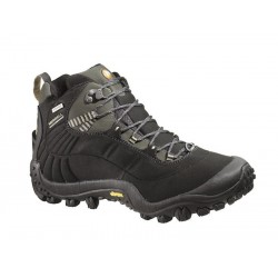 BUTY zimowe MERRELL CHAMELEON THERMO 6 WP SYN (J87695) trekkingowe
