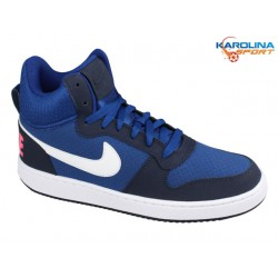 BUTY NIKE COURT BOROUGH MID (838938-400)
