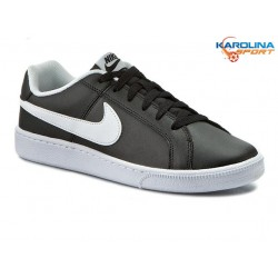 BUTY NIKE COURT ROYALE (749747-010)