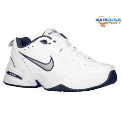 BUTY NIKE AIR MONARCH (415445-102)
