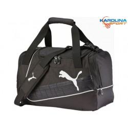 TORBA PUMA TRENINGOWA (073879-01) sportowa czarna