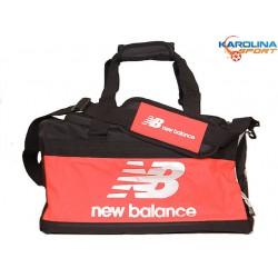 TORBA sportowa NEW BALANCE TRENINGOWA (9042 00) S