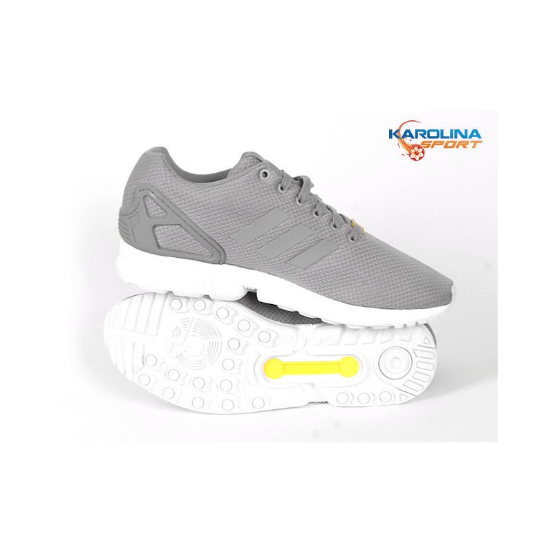 buty męskie adidas ZX FLUX r 46 M19838