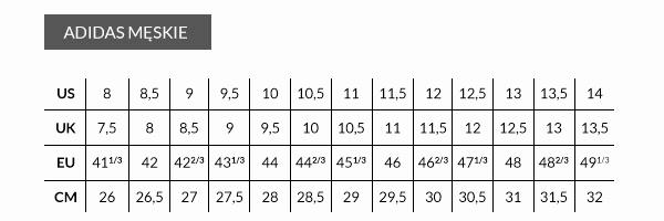 Tabela-Rozmiarow-Obuwie-ADIDAS-MESKIE.jp