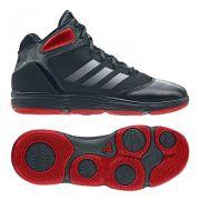 Buty do koszykówki ADIDAS Raise Up g48022