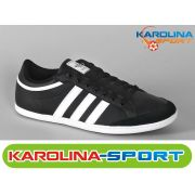 Q35193 ADIDAS PLIMCANA CLEAN LOW