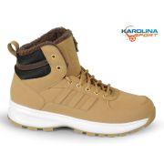 ADIDAS CHASKER WINTER BOOT (G95583) MIODOWE