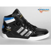 ADIDAS HARD COURT HI ORIGINALS (G45741)