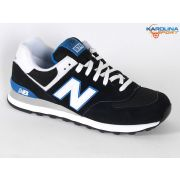 BUTY NEW BALANCE 574 ML574KWB