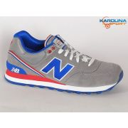 BUTY NEW BALANCE 574 ML574SGW