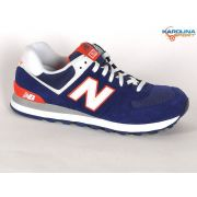 NEW BALANCE 574 ML574BWO