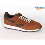 BUTY REEBOK ENHANCED (V55389) CLASSIC