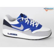 BUTY NIKE AIR MAX 1 GS (555766-105)