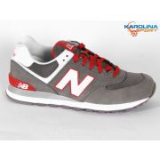 NEW BALANCE 574 (ML574GRW)