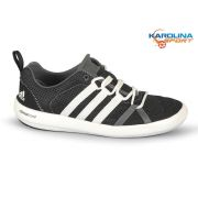 BUTY ADIDAS CLIMACOOL BOAT LACE (D66651)