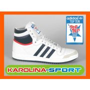 D65161  ADIDAS TOP TEN HI ORIGINALS