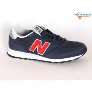 NEW BALANCE 500 (GM500NRS)