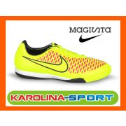 NIKE MAGISTA ODNA IC (651541-770)