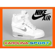 NIKE AIR REVOLUTION SKY HI (599410-102)