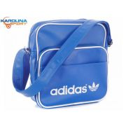 TOREBKA/ TORBA ADIDAS SIR BAG (G84857)