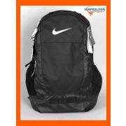 PLECAK NIKE Team Training Medium (BA4893-001)