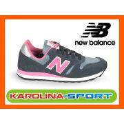 NEW BALANCE 373 (W373SNP)